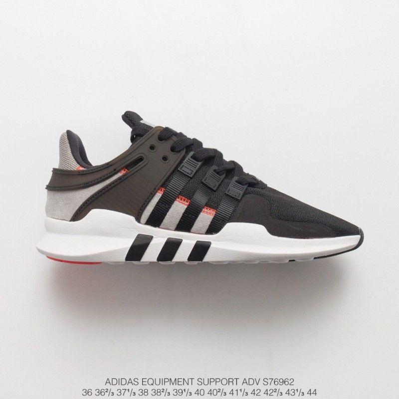 adidas s76962 off 65% - nisssehpa.com