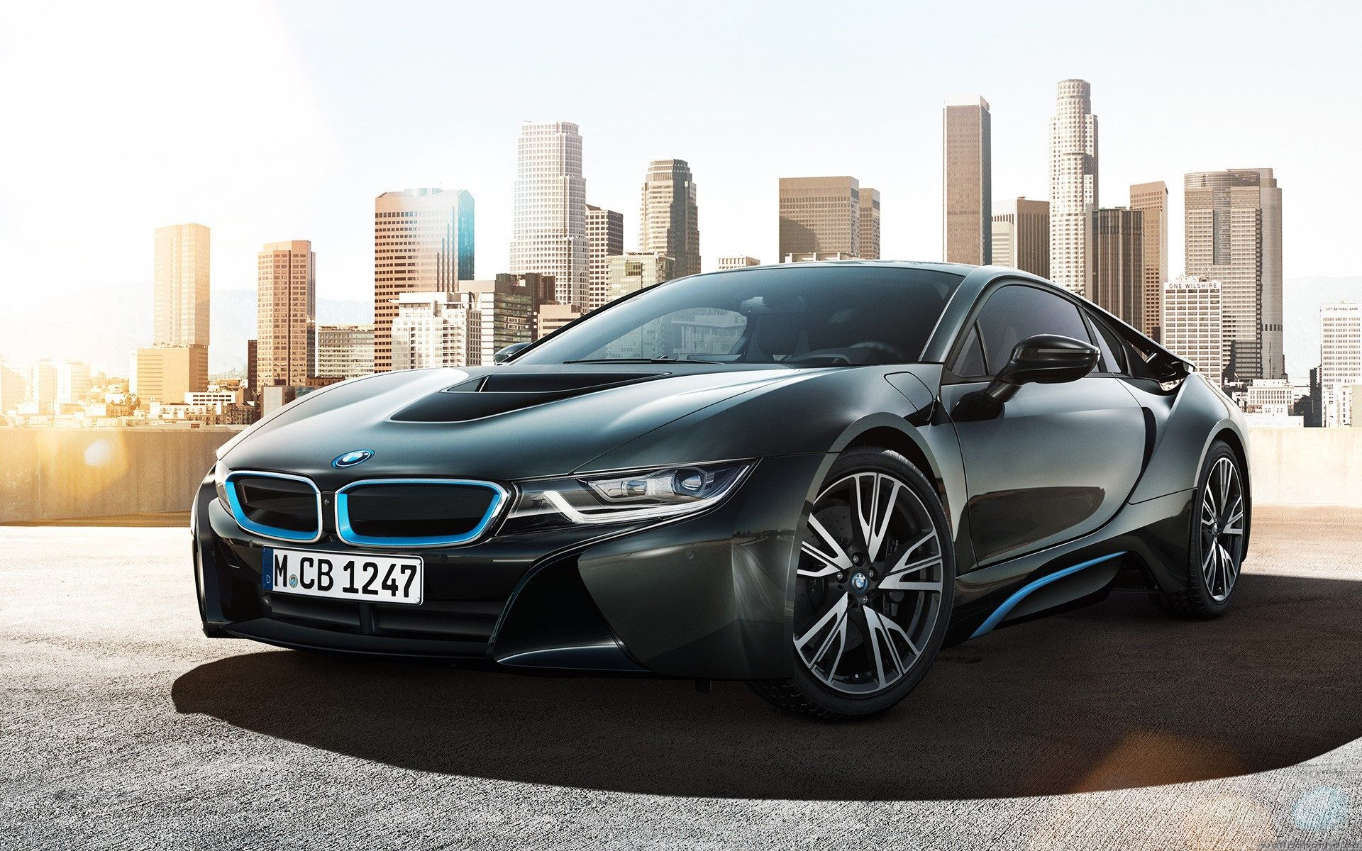 Bmw i8 concept wallpaper hd http imashon com w