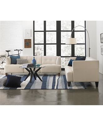 collection living for me ideas model onceinalifetimetravel room my furniture leather macys