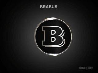 Brabus Hd Logo Photos Photo Logo Logos Picture Logo