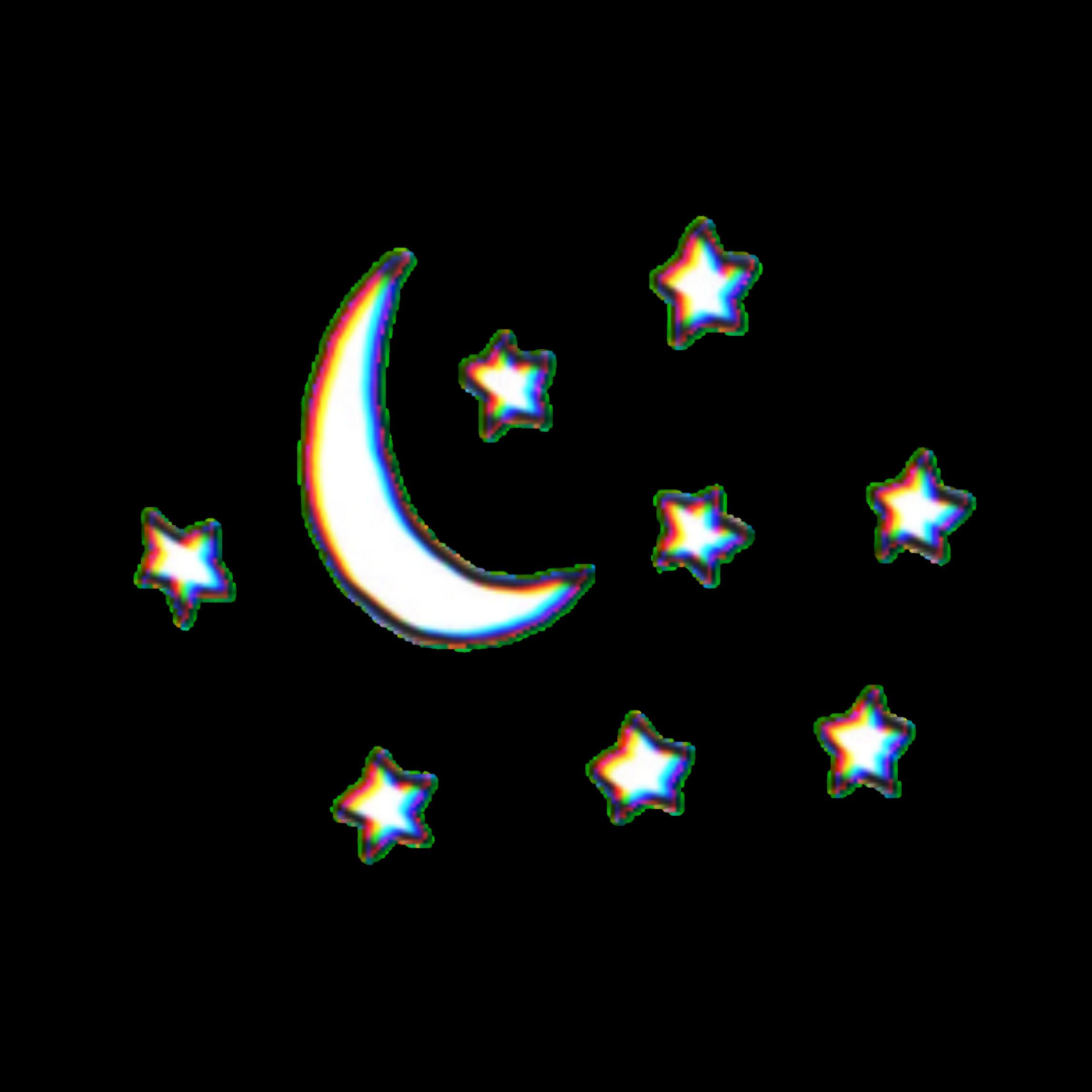 Freetoedit Aesthetic Vaporwave Glitch Retro Doodle Remixit Aesthetic Grunge Computer Sticker Aesthetic Stickers