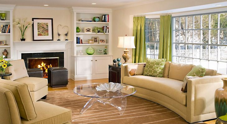5 mistakes to avoid as per vaastu shastra for house dark for Living room vastu