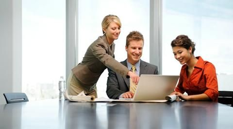 At Singh Education to Aim to provide low rate, reliable and high quality consulting Services in Pune.