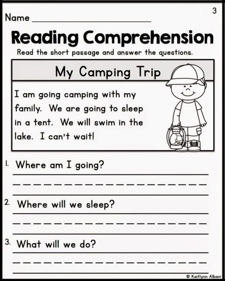 1st Grade Reading Worksheets Printable Free Printable Reading P In 2020 Reading Comprehension Kindergarten Kindergarten Reading Worksheets 1st Grade Reading Worksheets