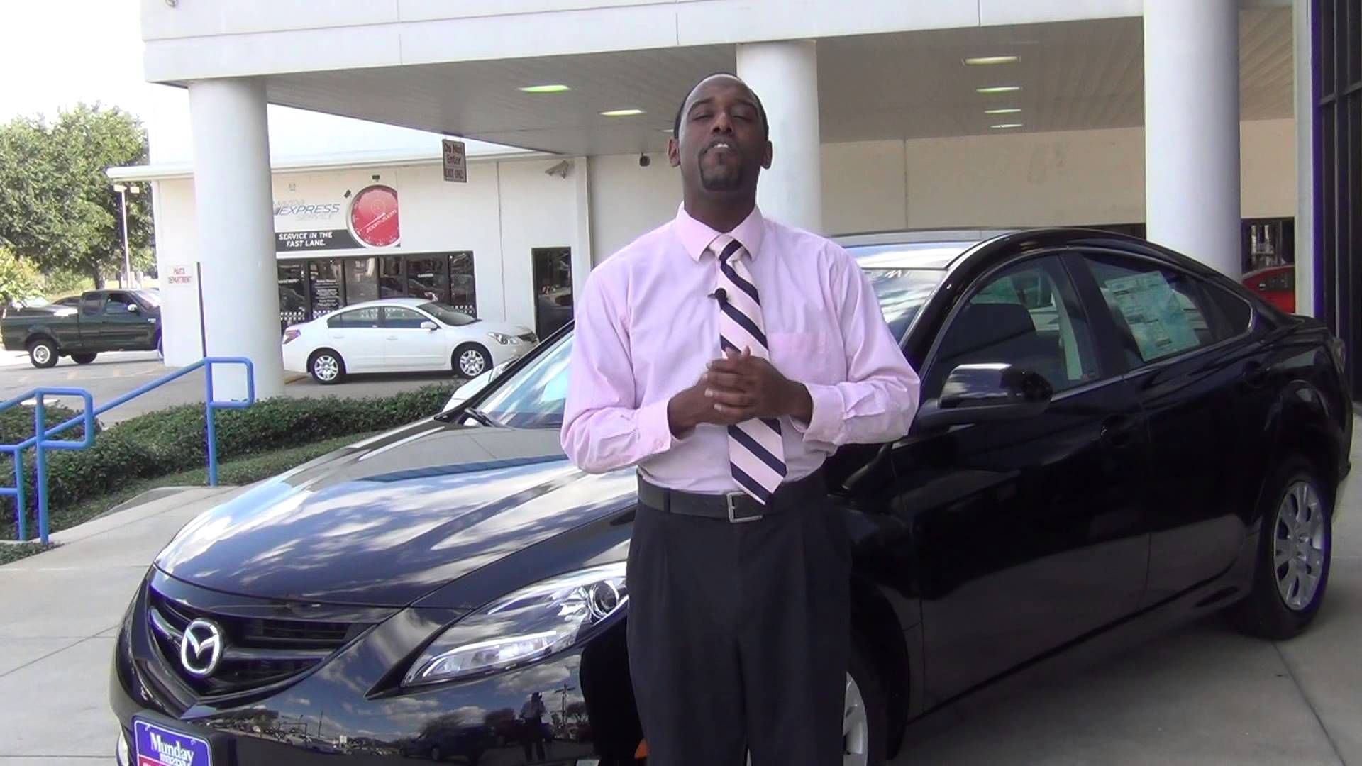 Houston Tx 2014 Mazda Mx 5 Dealerships Conroe Tx 2014