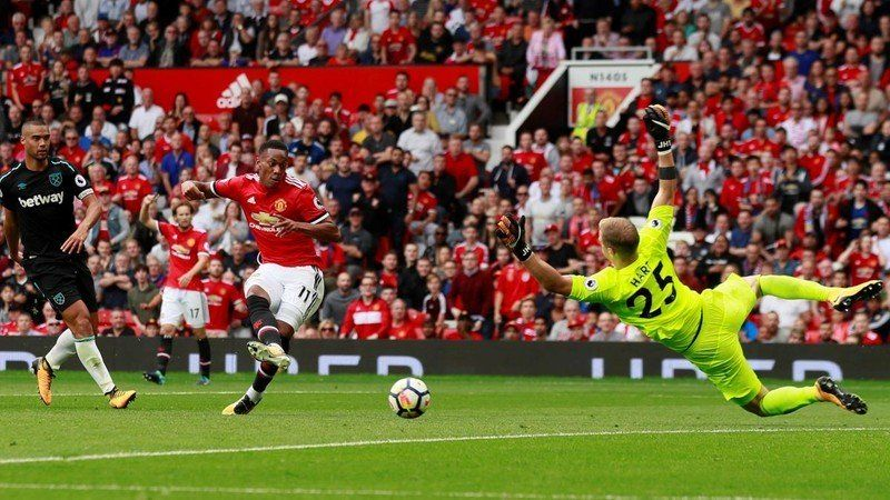 Howto Howto News How To Watch Manchester United Vs West Ham Live Stream Manchester United Manchester West Ham