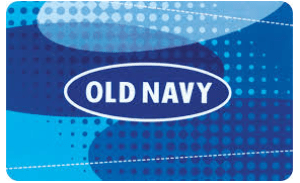 Alaska Credit Card Login >> Old Navy Credit Card Login Online Apply Now At Www Oldnavy