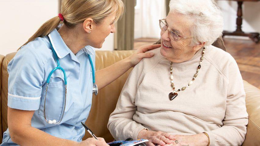 9 great business ideas for nurse entrepreneurs elderly