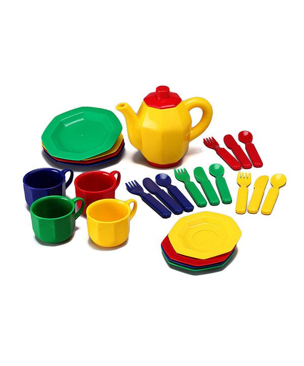 Look At This Dishes Set On Zulily Today Dish Sets
