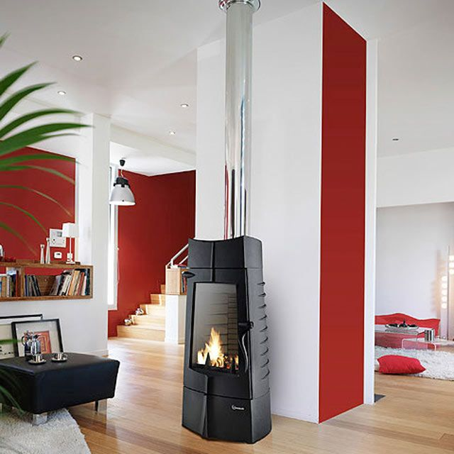 bois chauffage castorama gallery of castorama le cannet. Black Bedroom Furniture Sets. Home Design Ideas