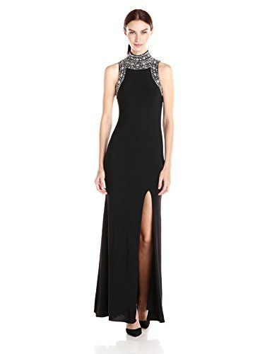 a6005dfaeb Pin by Best Women Shop on Betsy   Adam Prom   Homecoming Dresses ...