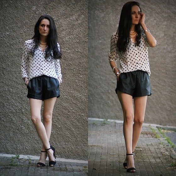 die besten 25 kleid shorts outfit ideen auf pinterest einfache sommer outfits sommer outfit. Black Bedroom Furniture Sets. Home Design Ideas