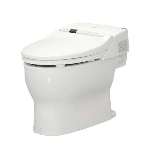 TOTO MS950CG Elongated Neorest 500 One Piece Toilet 1.6 GPF - SanaGloss