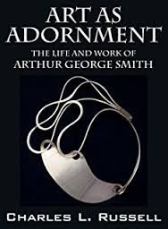 Image result for Art Smith Jewelry