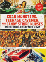 Watch Candy Stripe Nurses Full-Movie Streaming