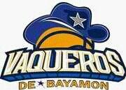 Equipo de Bayamon