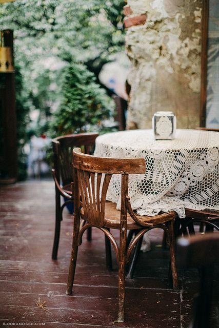 s i m p l y o v e l y table settings and decorations pinterest terrasse wohnen und haus. Black Bedroom Furniture Sets. Home Design Ideas
