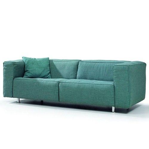 Replay bank - Cartel Living - Merken | Eltink interieur | Eltink ...