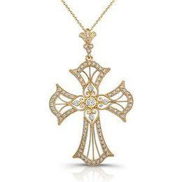 Kathy Ireland | Kranichs Jewelers