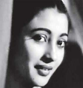 suchitra sen deathsuchitra sen and uttam kumar movies, suchitra sen, suchitra sen biography, suchitra sen songs, suchitra sen old, suchitra sen recent photo, suchitra sen death, suchitra sen images, suchitra sen photo, suchitra sen now, suchitra sen house, suchitra sen hot, suchitra sen songs free download, suchitra sen hindi songs, suchitra sen height, suchitra sen personal life