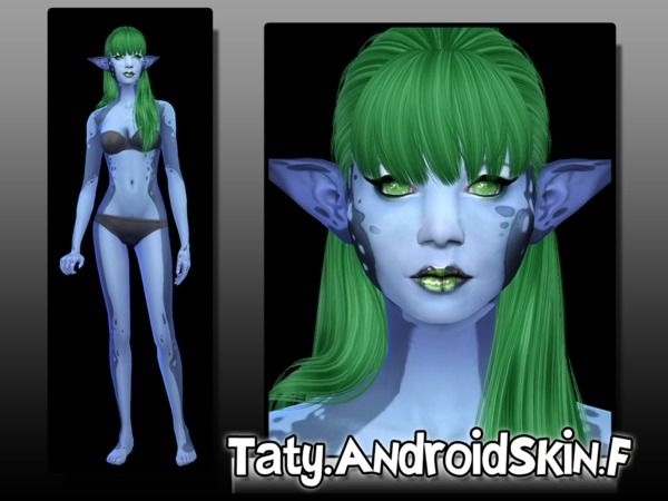 The Sims™ FreePlay - Симулятор жизни на Android …
