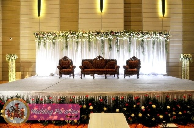 Wedding hall arrangement services venue finding service wedding hall arrangement services venue finding service marriage halls ahmedabad party plots in junglespirit Images