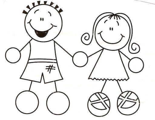 Pasatiempos Infantiles Secuencia Para Ordenar Y Pintar Az Dibujos