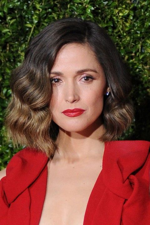 Bob Hairstyles 2019 To Inspire You To Go For The Chop Hairs