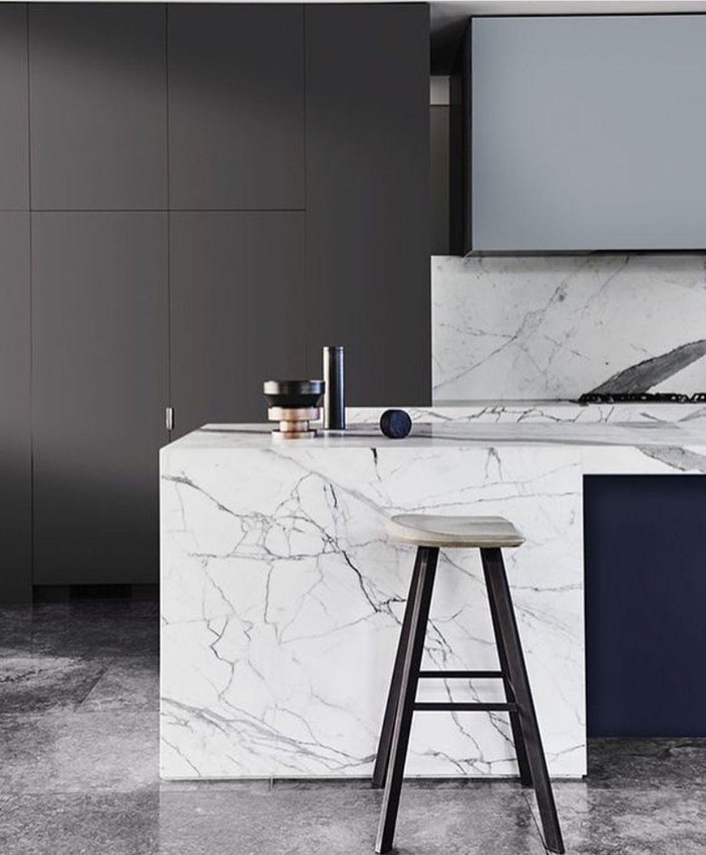 Bentu Design A Bar Stool Kitchen Design Trends Kitchen Trends Minimalist Decor