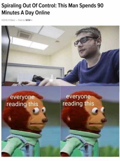 33 Random Pics Memes To Kickstart The Day Funny Relatable Memes Stupid Funny Memes Funny Memes
