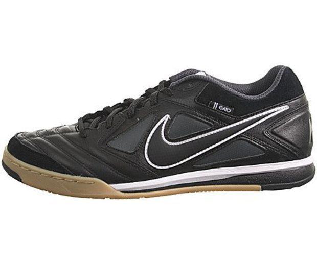 8c825d6ed24 aliexpress nike mens nike5 lunar gato indoor soccer shoes 68600 09608