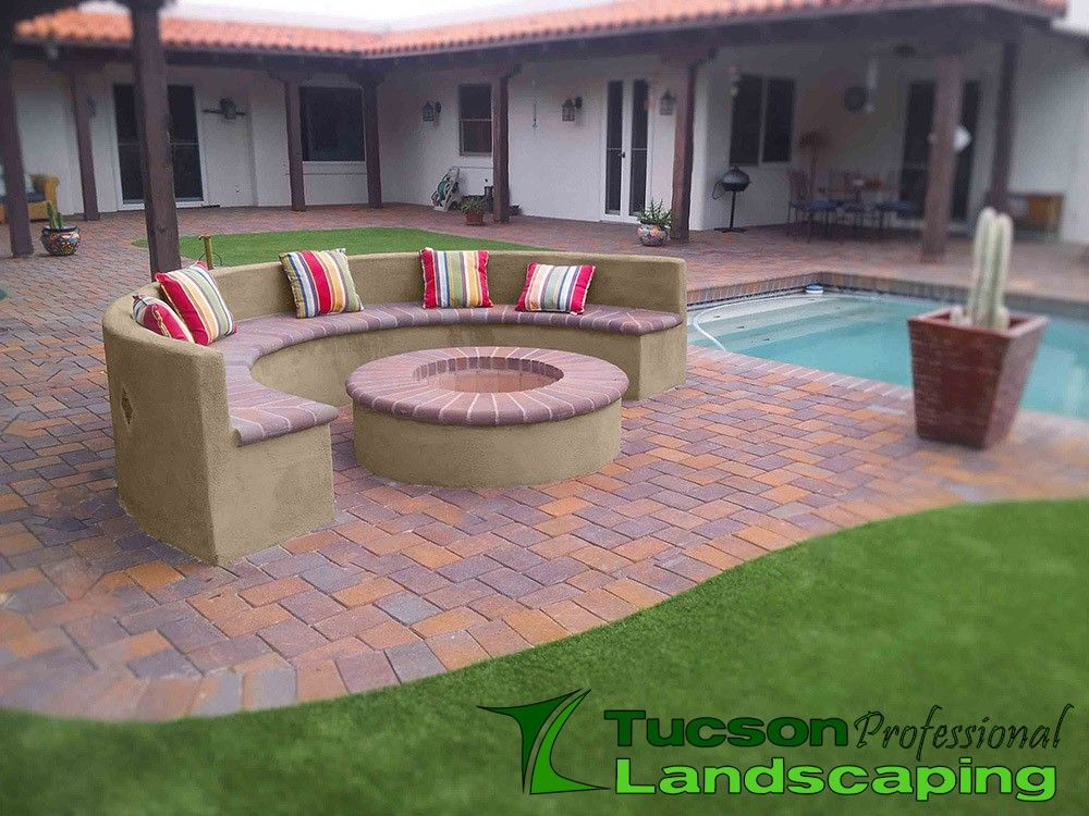 Fire Pit With Images Fire Pit Custom Fire Pit Outdoor