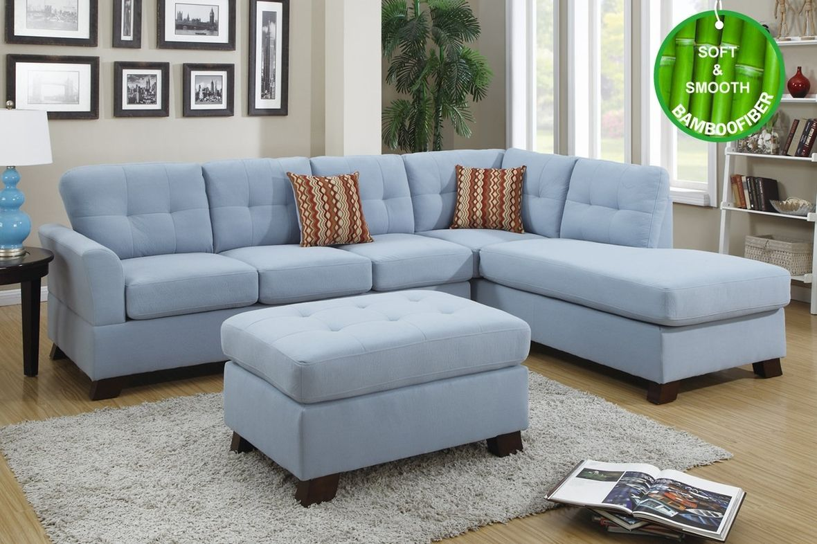 Perfect Cool 9 Piece Sectional Sofa , Inspirational 9 Piece Sectional Sofa 95 About  Remodel Modern Sofa