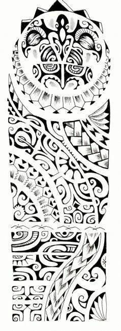 Photo of Lower back tattoos  #polynesian #tattoo #sleeve #maori polynesian tattoo sleeve …