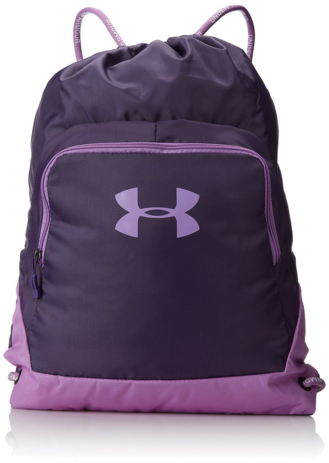 7ffb1c9a61c0 Amazon.com  Under Armour Undeniable Sackpack