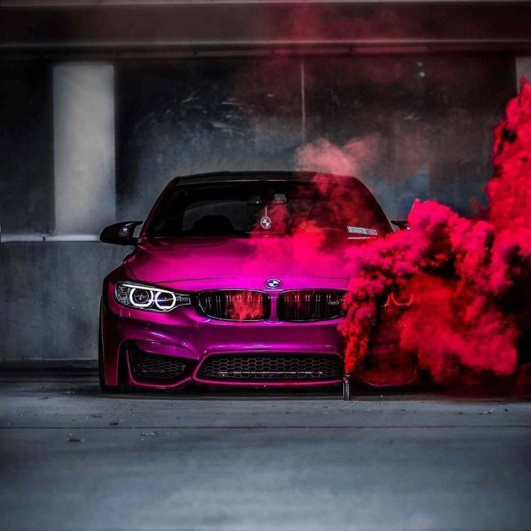 Bmw Wallpapers, Bmw Cars, Bmw