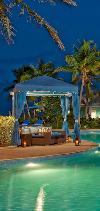 Sandals Emerald Bay Great Exuma All Inclusive Resort Part Of The Best Bahamas Vacations And Reviews For Family Incl Our Honeymoon