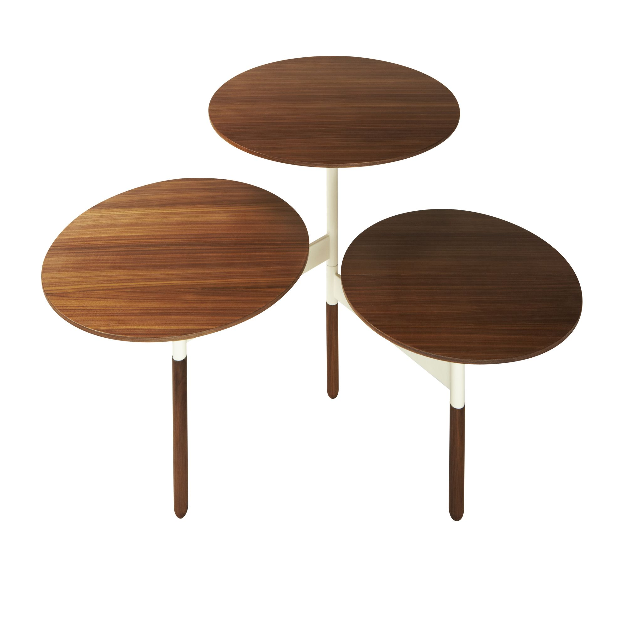 Blu Dot Lily Pad Coffee Table $399 Home