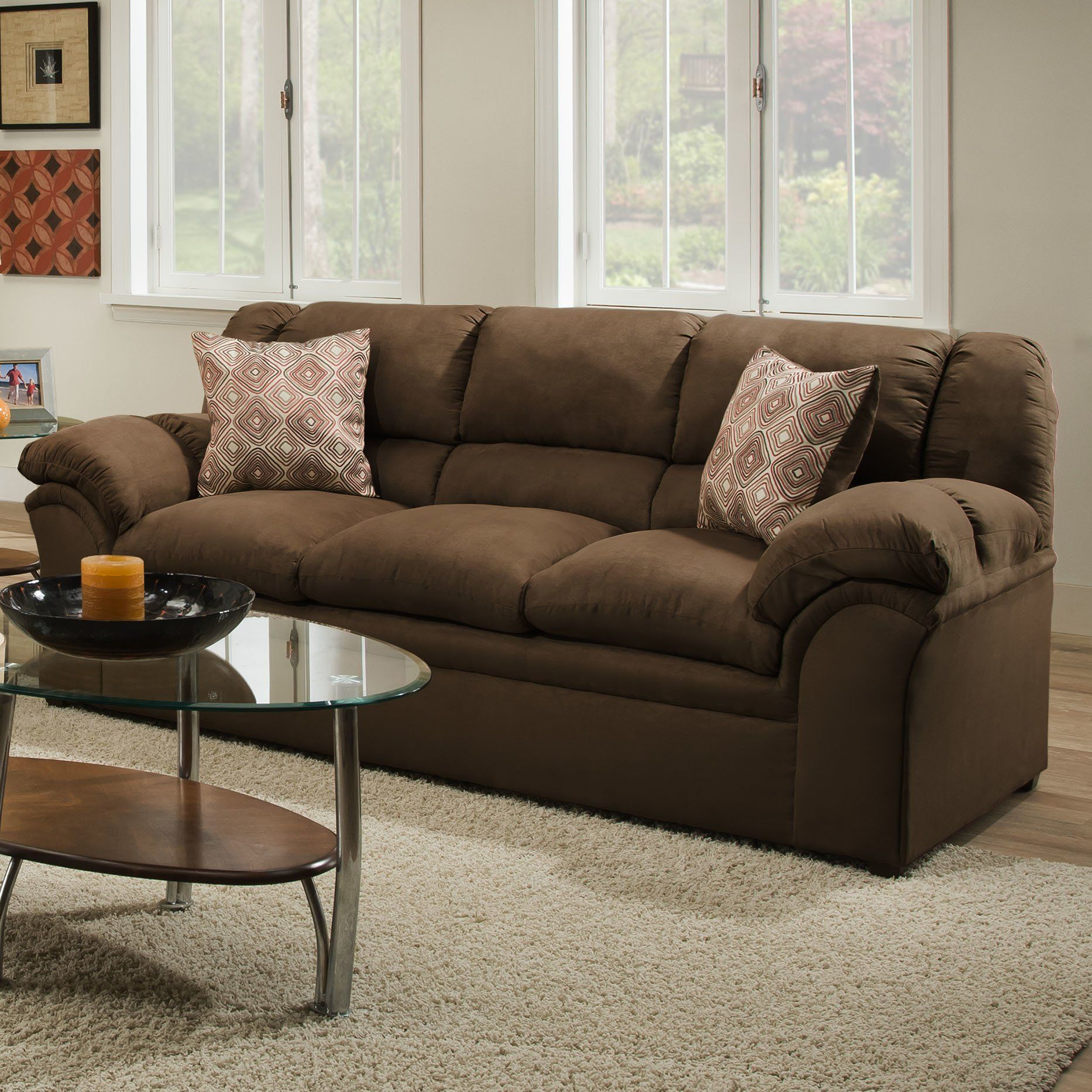 nice Simmons Couch Perfect Simmons Couch 69 Modern Sofa
