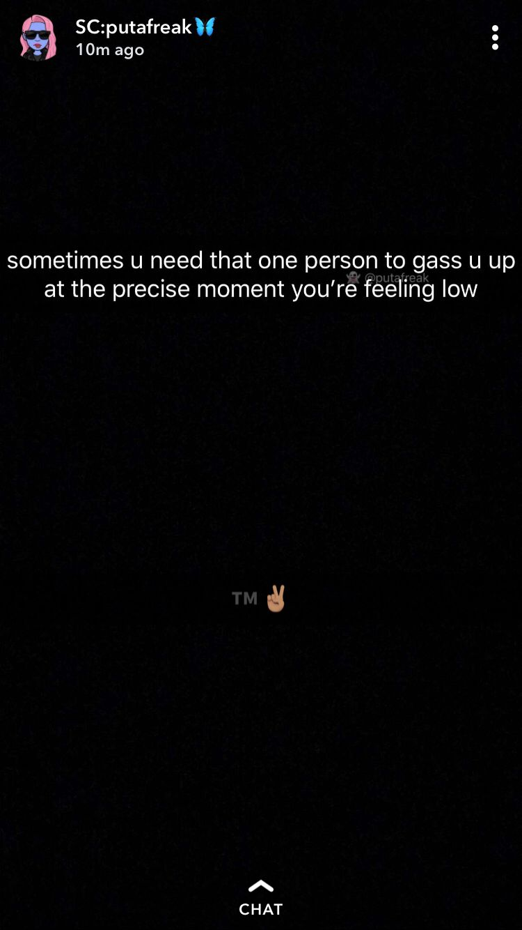 Pin By Teddy Bear On Funny Deep Thought Quotes Funny Quotes Snapchat Quotes
