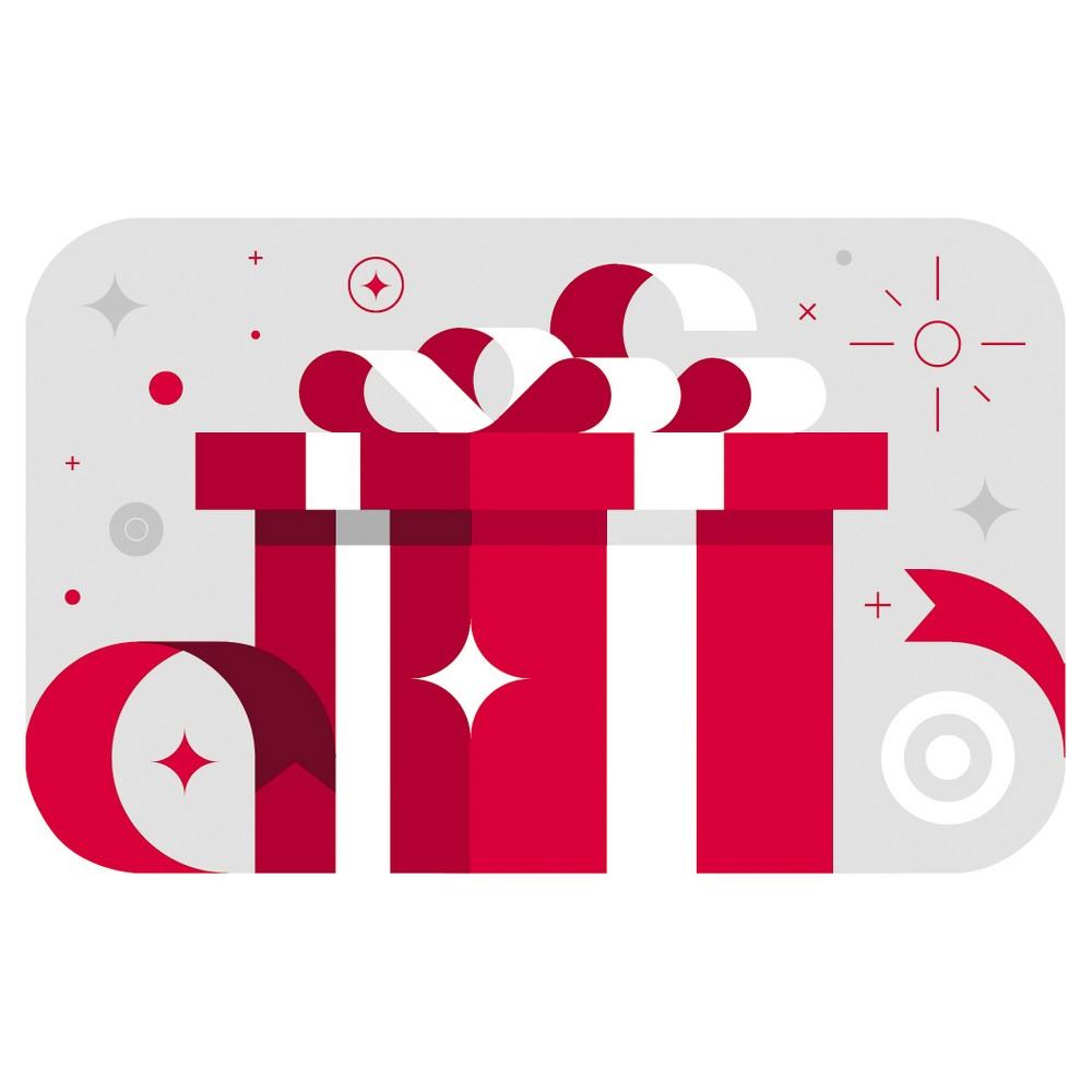 Ribbon Box GiftCard 50, Adult Unisex in 2020 Ribbon box