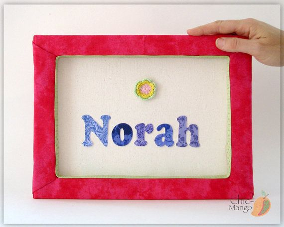 Name sign for girl personalized baby gift wall art for girl pink name sign for girl personalized baby gift wall art for girl pink room negle Choice Image