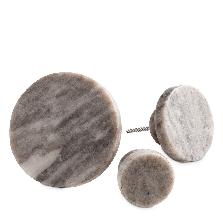 Marble krok S, brun marmor – Nordstjerne – Kjøp møbler online på ROOM21.no