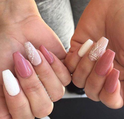 Nails Image Nails Beautiful Nail Art Nail Art