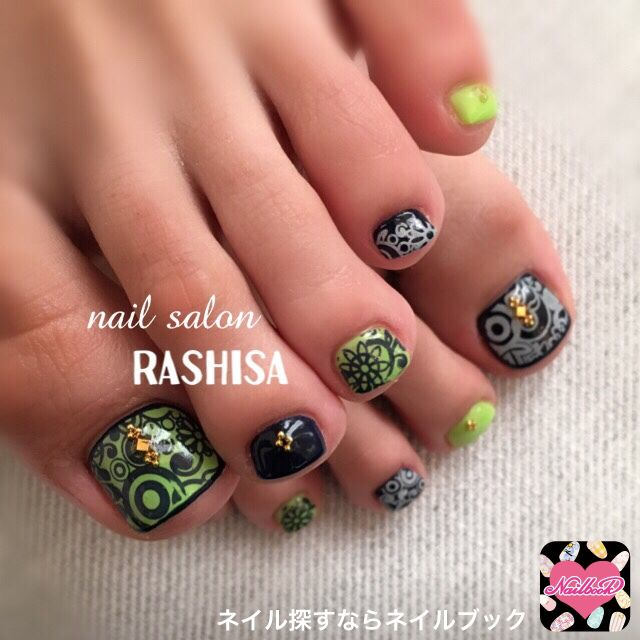 http://img.nailbook.jp/photo/full/6a0f59f801575b4ab7f7d33bbbcde3b021e4af4f.jpg #Nailbook #ネイルブック