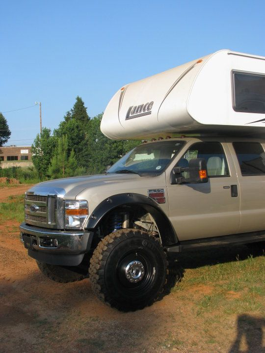Pin by Brian L on EV - Expedition Vehicle (EV) Build Ideas