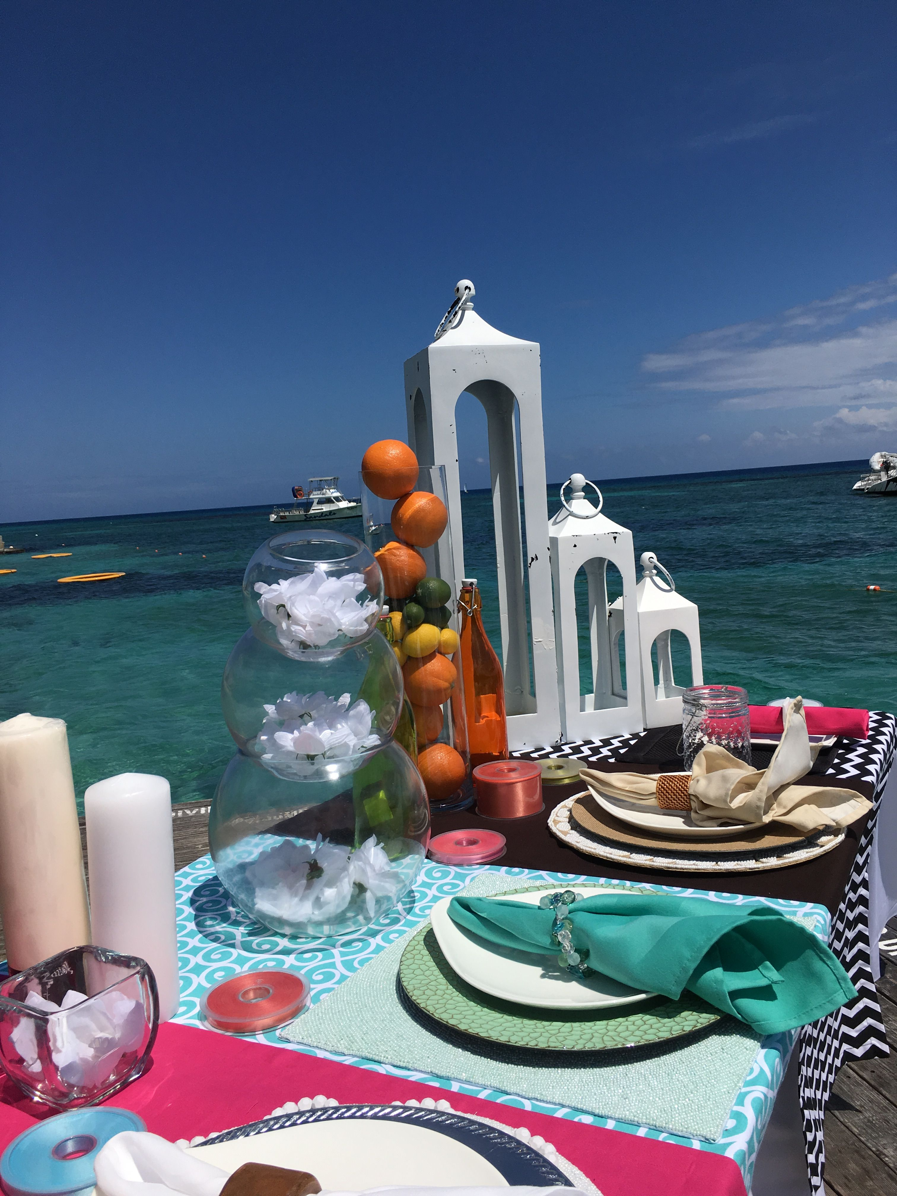 Pin by Exquisite Vacations Travel on Jamaica Destination