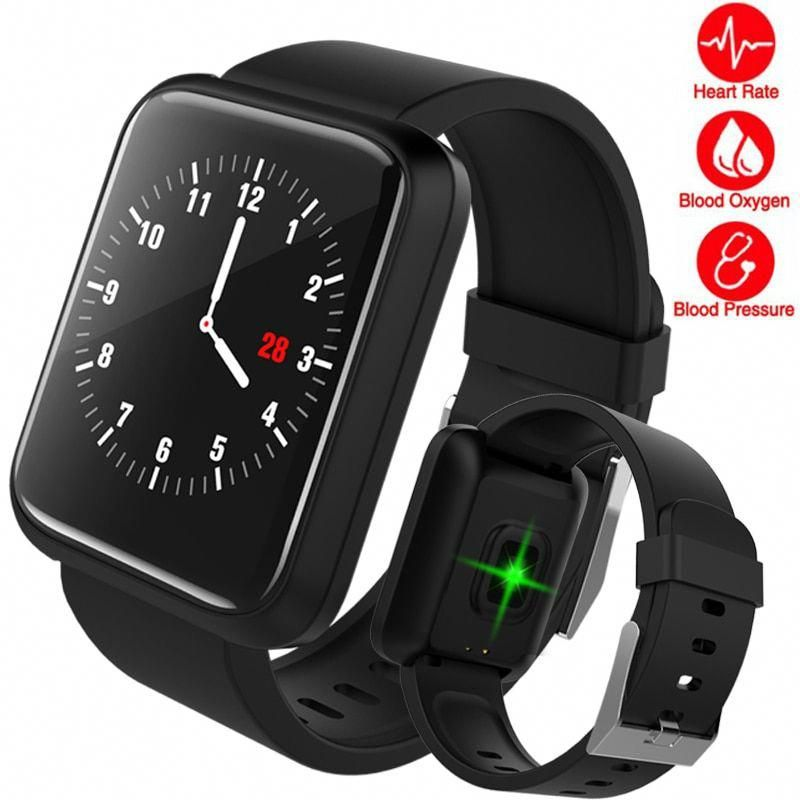 Sports Watches Under 2000 Sportswatches Fitness Smart Watch Smart Watches Men Mens Watches Waterproof