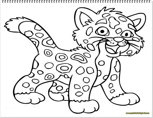 Printable Coloring Pages | WINTER COLORING PAGES DOWNLOAD | Pinterest