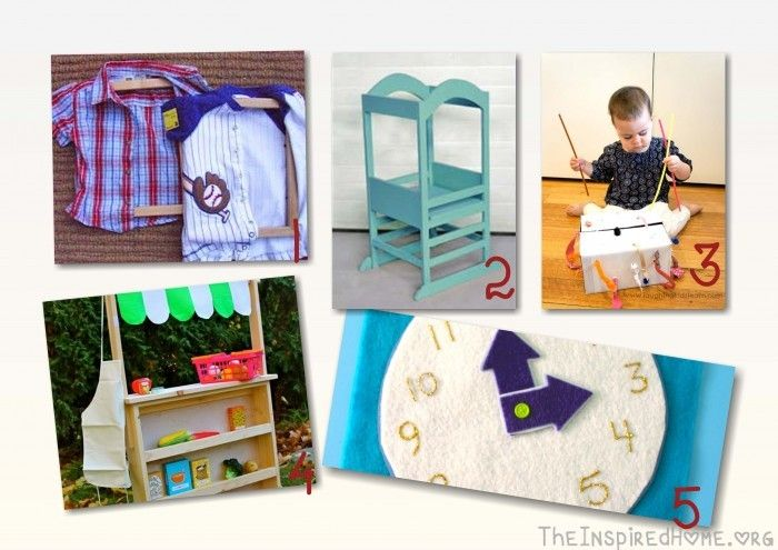 Cheap Educational Toys : Educational toys for babies & toddlers cheap gifts & diy gifts